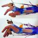 Ortopedické pomôcky